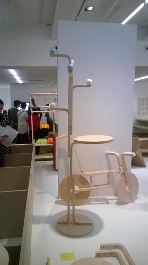 IKEAHack.jpg