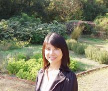 ichikawa.png