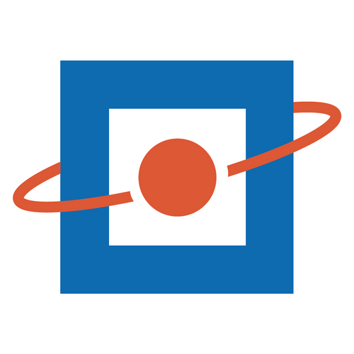 logo_jneia_1.jpg