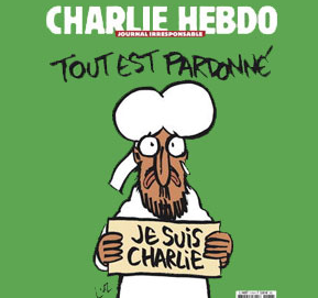 Charlie-Hebdo1.png