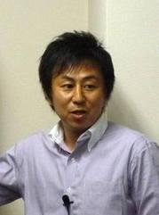 fujimakinaoki.jpg
