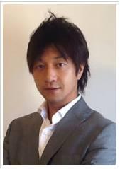 hayashikazuma.jpg