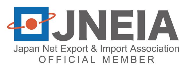 logo_jneia_4.jpg